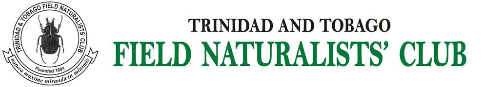Trinidad and Tobago Field Naturalists' Club